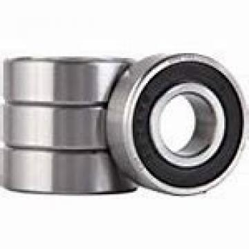 skf FYRP 3-18 Roller bearing piloted flanged units for inch shafts