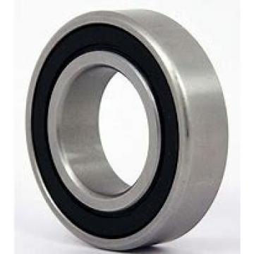skf FYRP 2 Roller bearing piloted flanged units for inch shafts