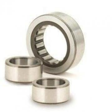 skf FYR 2-18 Roller bearing round flanged units for inch shafts