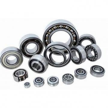 skf FYR 2 7/16 Roller bearing round flanged units for inch shafts