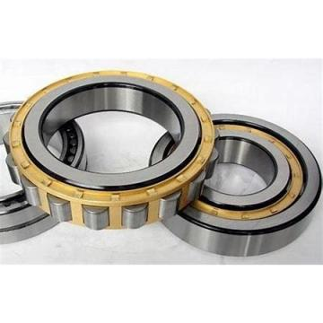 skf FYR 2-3 Roller bearing round flanged units for inch shafts