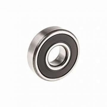 skf FYR 2 7/16-18 Roller bearing round flanged units for inch shafts