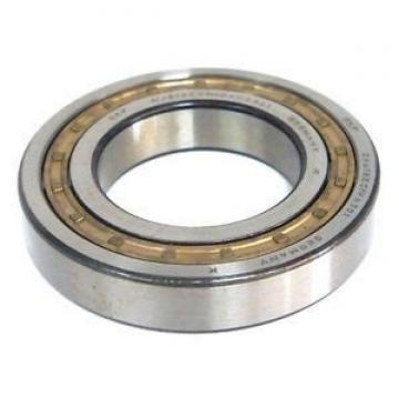 skf FYR 3 11/16 Roller bearing round flanged units for inch shafts