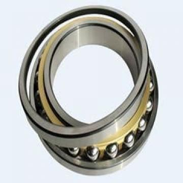 skf FYR 4 Roller bearing round flanged units for inch shafts