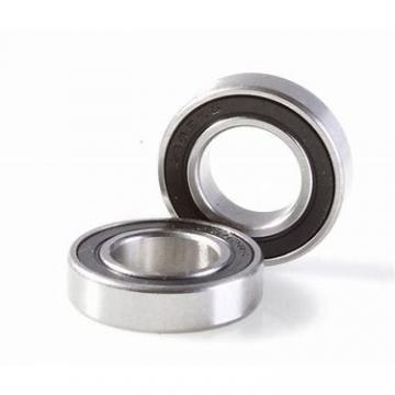skf FYR 1 11/16 Roller bearing round flanged units for inch shafts