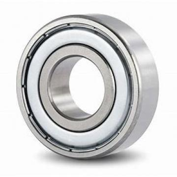 skf FYR 2 11/16 Roller bearing round flanged units for inch shafts