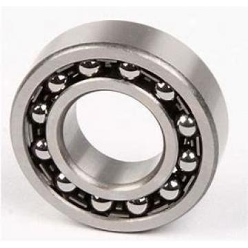 skf FYR 1 1/2 Roller bearing round flanged units for inch shafts