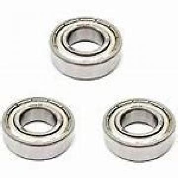 skf SAW 23530 x 5.1/8 SAF and SAW pillow blocks with bearings on an adapter sleeve