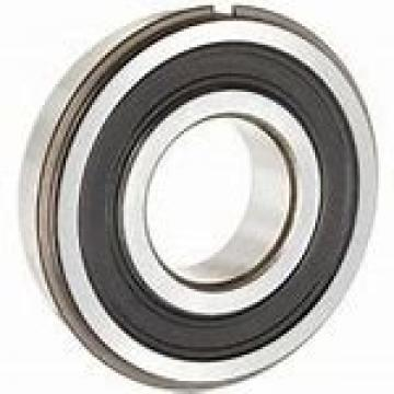 skf SAF 22634 T SAF and SAW pillow blocks with bearings on an adapter sleeve