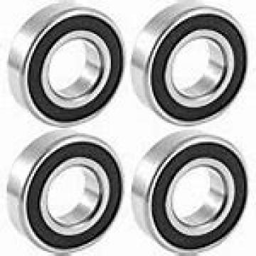 skf SAFS 22517-11 x 2.7/8 TLC SAF and SAW pillow blocks with bearings on an adapter sleeve