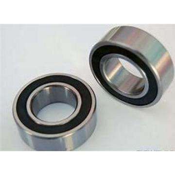 skf SAFS 22518 x 3.1/16 T SAF and SAW pillow blocks with bearings on an adapter sleeve