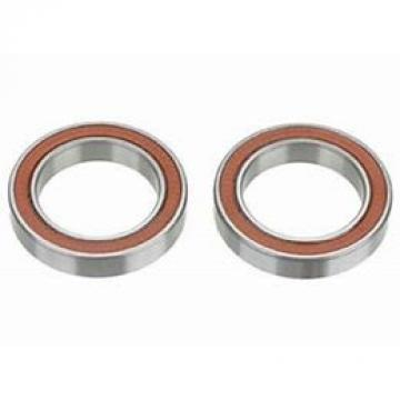 skf SAFS 22536 x 6.5/16 T SAF and SAW pillow blocks with bearings on an adapter sleeve