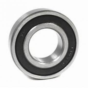 skf SAFS 22538 x 6.13/16 T SAF and SAW pillow blocks with bearings on an adapter sleeve