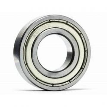 skf SAW 23532 x 5.1/2 T SAF and SAW pillow blocks with bearings on an adapter sleeve
