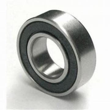 skf 53314 + U 314 Single direction thrust ball bearings