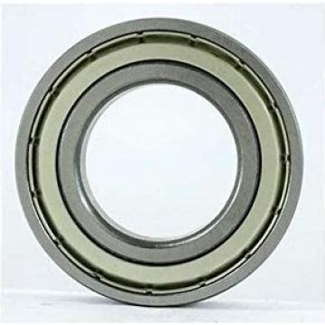 skf 51176 F Single direction thrust ball bearings