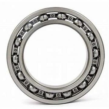 skf 351006 A Single direction thrust ball bearings