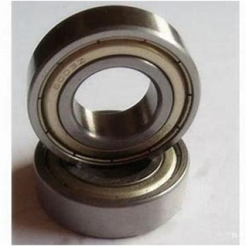 skf 511/900 M Single direction thrust ball bearings