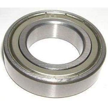 skf 510/560 F Single direction thrust ball bearings