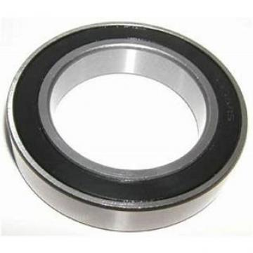 skf 511/500 F Single direction thrust ball bearings