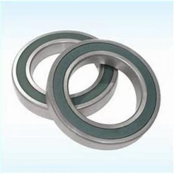 skf 51188 F Single direction thrust ball bearings
