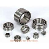 skf K 32x38x20 Needle roller bearings-Needle roller and cage assemblies