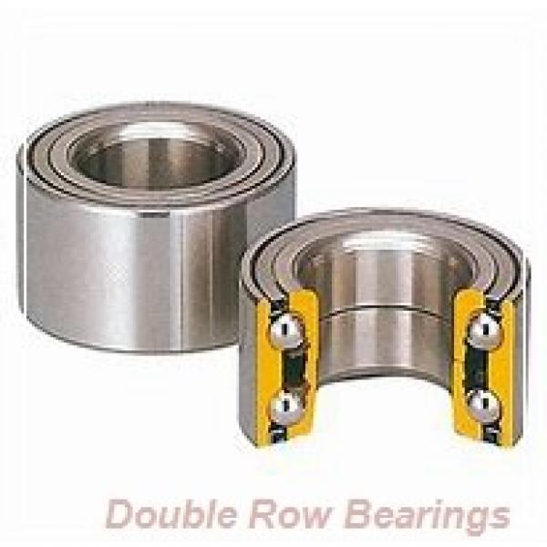 400 mm x 600 mm x 148 mm  SNR 23080EMW33C4 Double row spherical roller bearings #1 image
