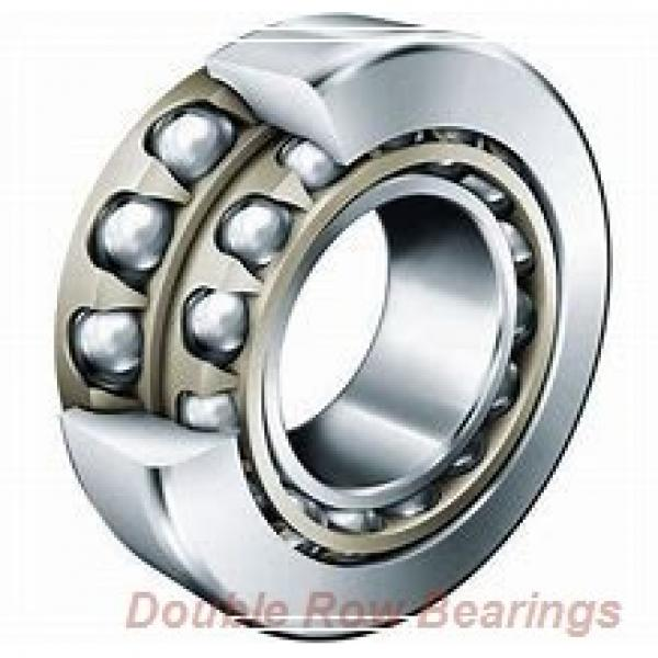 320 mm x 480 mm x 121 mm  SNR 23064EAW33C4 Double row spherical roller bearings #1 image