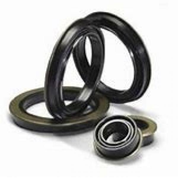 skf 9805 Radial shaft seals for general industrial applications #1 image