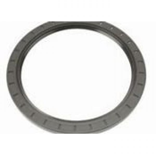 skf 380X420X20 HMS5 V Radial shaft seals for general industrial applications #2 image