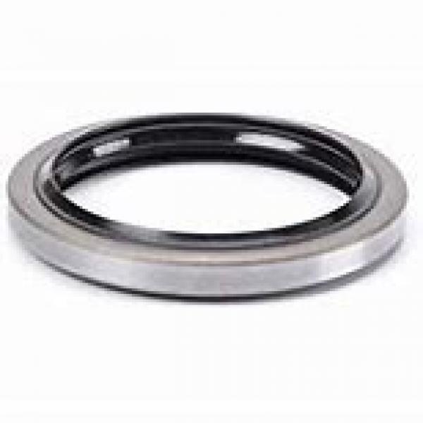 skf 52X63X8 HMS5 V Radial shaft seals for general industrial applications #2 image
