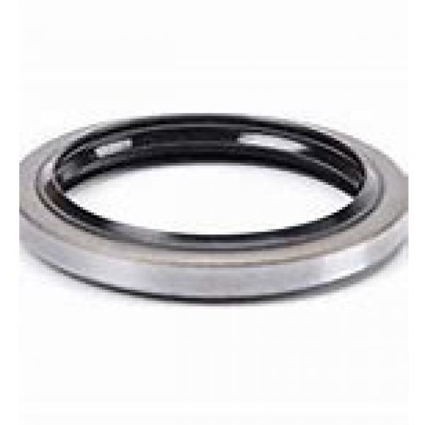 skf 9805 Radial shaft seals for general industrial applications #2 image