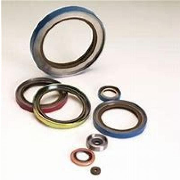 skf 380X420X20 HMS5 V Radial shaft seals for general industrial applications #1 image