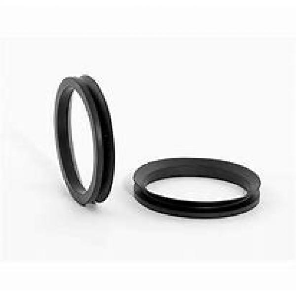 skf 370x410x16 HDS1 R Radial shaft seals for heavy industrial applications #3 image